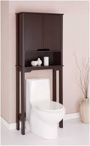 Storage Cabinets Bathroom by Walmart Bathroom Over The Toilet Cabinets Toilet Cabinet Bathroom