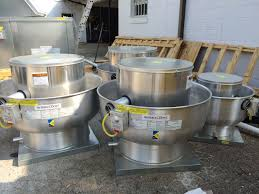 2000 cfm exhaust fan ventilation direct centrifugal upblast exhaust fan