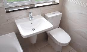 Bathroom Suppliers Edinburgh Bathrooms Edinburgh Bathrooms Wet Rooms Installation And Fitting