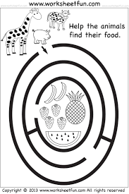 free printable thanksgiving mazes fun coloring activities free printable mazes connect the dots maze