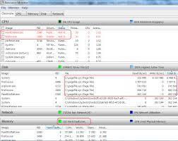 Resume From Hibernation Nickolay Windows 7 Resuming From Hibernation Is Slow On Thinkpad