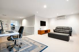 kitchener road pascoe vale 28 kitchener road pascoe vale