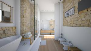 bathroom design planner bathroom design interesting bathroom design software