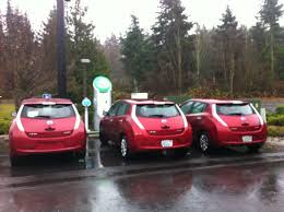 nissan canada recall check importing a nissan leaf us to canada u2013 my experience u2013 bc eventure