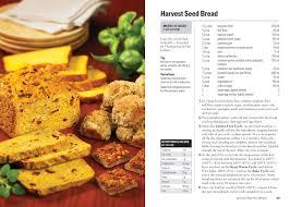 Whole Wheat Bread Machine Recipes Great Gluten Free Whole Grain Bread Machine Recipes Featuring 150
