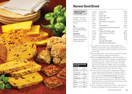 Vegan Gluten Free Bread Machine Recipe Great Gluten Free Whole Grain Bread Machine Recipes Featuring 150