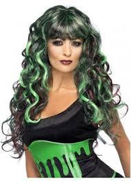 Halloween Costume Wigs 36 Halloween Wigs Images Halloween Wigs