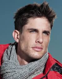 haircuts guys thick easy mens hairstyles for thick
