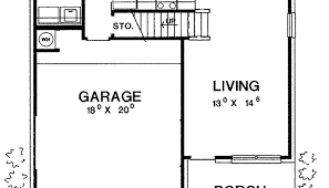 simple floor plans for houses house plans with measurements luxamcc org