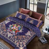 Exotic Comforter Sets Best Exotic Comforter Sets To Buy Buy New Exotic Comforter Sets