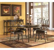 badcock dining room tables chairs furniture set formal sets