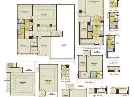 homes floor plans gehan homes floor plans zeusko