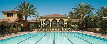 3 bedroom apartments in irvine lap pool anyone go for a swim at turtle ridge apartments in irvine