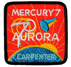 best patch best nasa mission patch designs