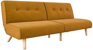 sofas and couches for sale the 12 best modern contemporary sofas couches loveseats on sale