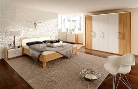 mobilier chambre à coucher 20 idées de mobilier contemporain pour chambre à coucher