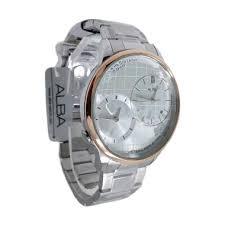 Jam Tangan Alba Emas info harga jam tangan alba emas termurah 2018 produk terbaik