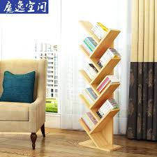 simple bookcase simple bookcase bookcase long low bookcase wood