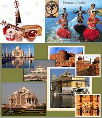 indian culture customs and traditions of india spirit and culture