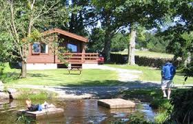 Holiday Cottages In The Lakes District by Self Catering Cottages And Holiday Accommodation In St Bees