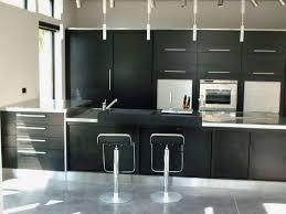 Aluminium Kitchen Designs Kitchen 60 Aluminium Stainless Steel Kitchen Designs Extractor