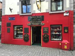 claddagh ring galway dillon s claddagh gold official jewelry store of the