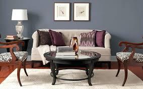 living room paint color selector the home depot paints u2013 living