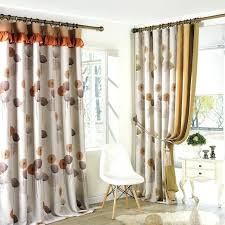 studio apartment curtains the best blackout reviews a new york