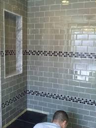 kitchen glass tile backsplash pictures tiles smoke glass 4 x 12 subway tile glass tile designs for