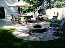 Outdoor Living Patio Ideas by Mergen1 Define Patio Ideas Paver Builder Outdoor Living With