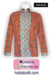 Baju Batik Batik grosir batik gamis batik dress batik batik sarimbit