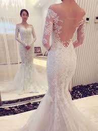 cheap online wedding dresses ideas about cheap wedding dresses bridal catalog