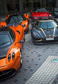 hennessey koenigsegg best 25 koenigsegg ideas on pinterest car manufacturers one 1