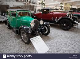 green bugatti green bugatti berline type 40 vintage 1928 car at schlumpfs motor