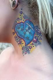 top maria brink tattoos tattoo u0027s in lists for pinterest