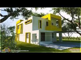 Home Design Exterior Ideas India The Home Design