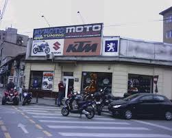magazin uri bucuresti s zx9r magazine moto in bucuresti ii