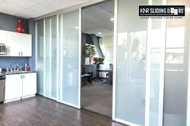 home office doors with glass home office door ideas magnificent home office door ideas at home