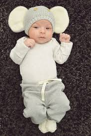 baby thanksgiving clothes best 25 newborn boy clothes ideas only on pinterest baby boy