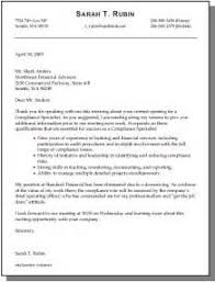 cover letter for congressional internship event planning