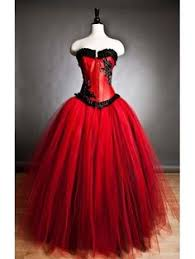 harley quinn wedding dress wedding ideas on batman wedding harley quinn and