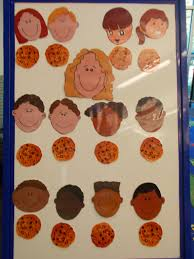 thanksgiving rhyme fun with friends at storytime mmmm cookies
