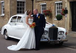 wedding rolls royce rolls royce silver cloud iii prestige u0026 classic wedding cars