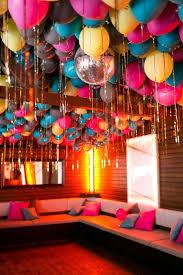 Decorations Best 25 Balloon Decorations Ideas Pinterest