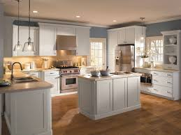 Kitchen Craft Design by Kitchen Cabinets 50 Kitchen Two Tones Espresso Kitchen