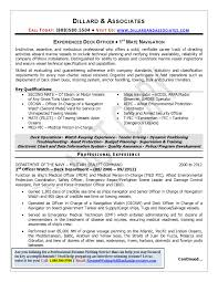 Resume Sample Logistics by Professional Resume Writing 21 Admin Resume Examples Sample