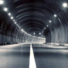 tunnel transport u0026 infrastructure eptec