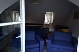 chambre 騁udiant lyon chambre d 騁udiant montpellier 100 images logement étudiant