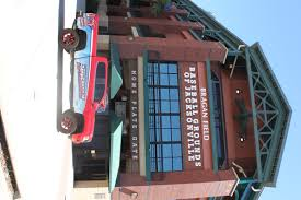 Six Flags Over Texas Calendar 2015 It U0027s Baseball Season Jacksonville Jumbo Shrimp Amazing Cuisine