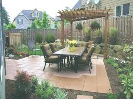 Backyard Ideas For Small Yards On A Budget Cheap Small Backyard Ideas Backyards Cool Best Cheap Backyard